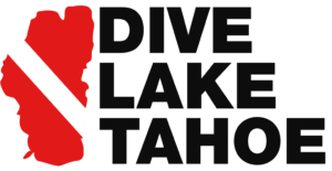 Dive Lake Tahoe